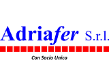 logo adriafer