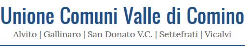 logo-comuni-valle-di-comino