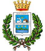Albo Fornitori - Provincia di Reggio Emilia