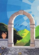 logo comunità_aurunci