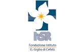 Albo Fornitori Comune San Giuliano Terme