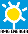 Software Albo Fornitori AMG Energia