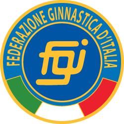 Albo Fornitori Federazione Ginnastica d'Italia