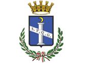 Elenco dei Fornitori Comune di Genzano di Roma