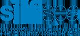 SilfiSpa - Società illuminazione Firenze e servizi SmartCity