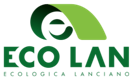 logo-ecolan-albofornitori