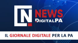 News DigitalPA: il giornale digitale per la PA
