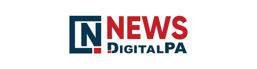 News DigitalPA