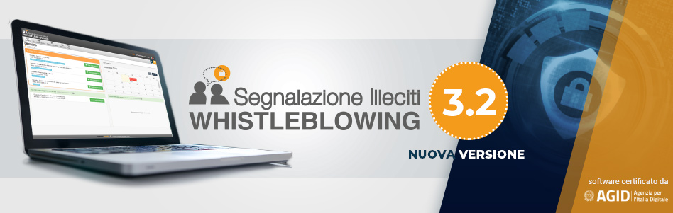 software-whistleblowing-sicurezza-segnalante